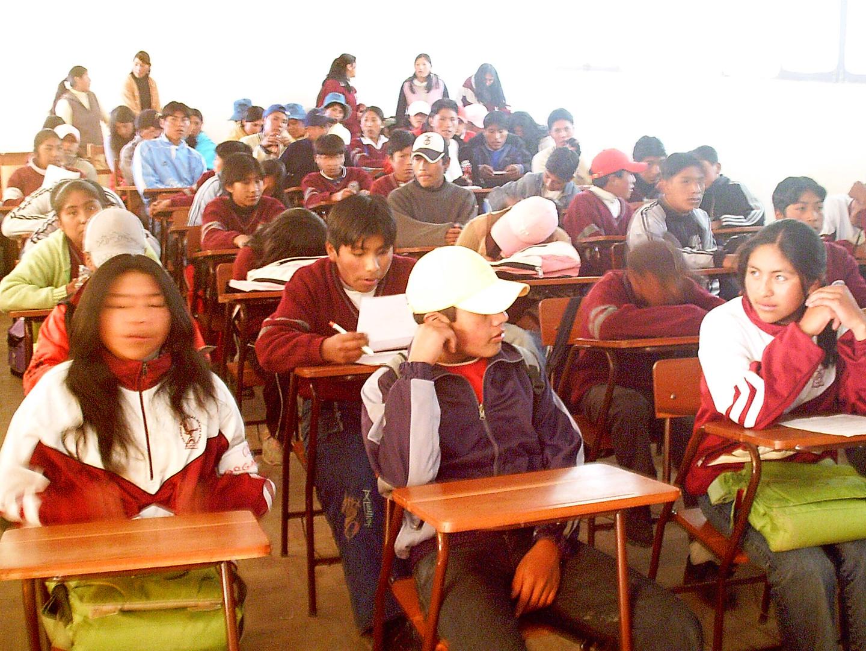 Fotos Encuentro Jovenes 157.jpg