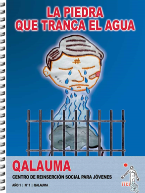 Tapa Qalauma png.png