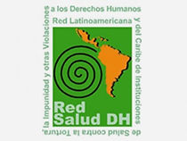 logo red_edited.jpg