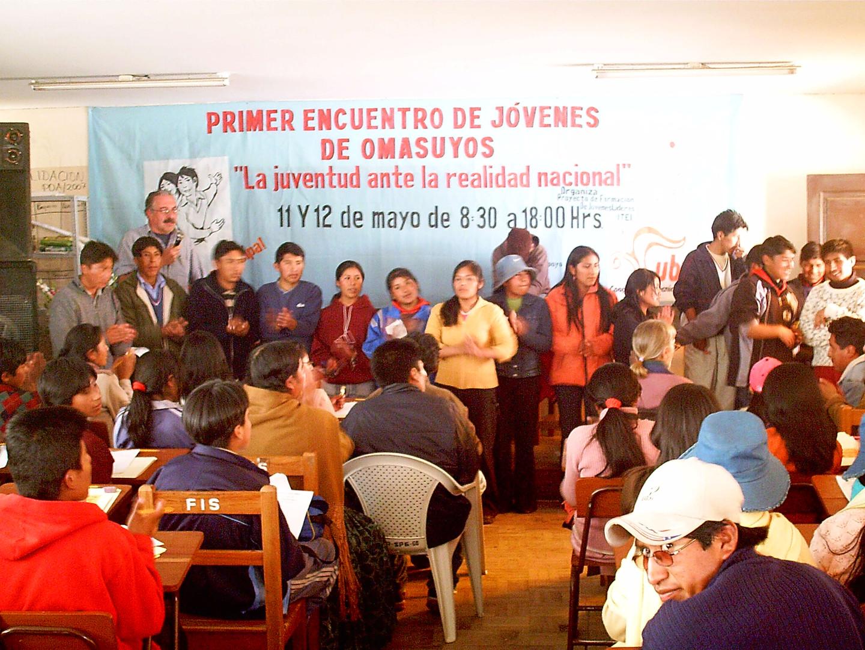 Fotos Encuentro Jovenes 070.jpg