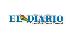el diario logo.jpg