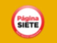 logo_página_siete.png