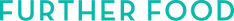 FURTHER FOOD LOGO horizontal teal (1).pn