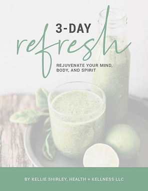3DayRefresh-Cover.jpg