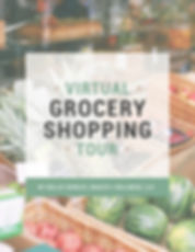 H&K Virtual Grocery Tour_Cover.jpg