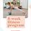 Thumbnail: 8-Week Fitness Program