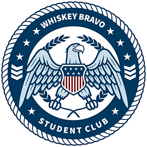 Student Club (2).png