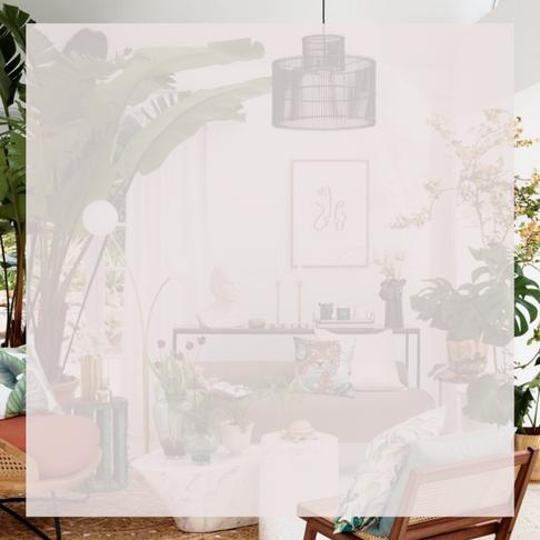 NOUVEAUX, H&M home concept store