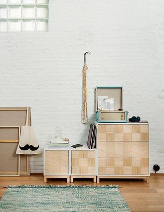 red de meubelen 3-1351-3.jpg