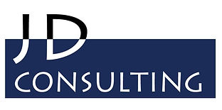 JD Consulting Solutions