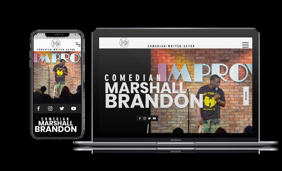 Marshall Brandon.png
