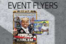 Event Flyers.png
