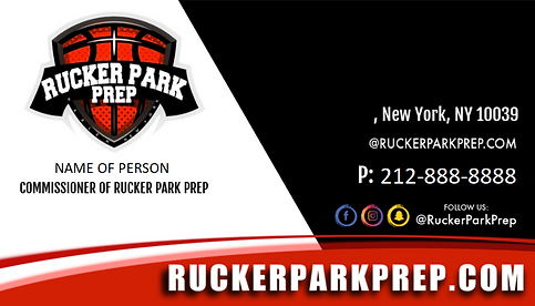 Rucker Park Business Cards.PNG