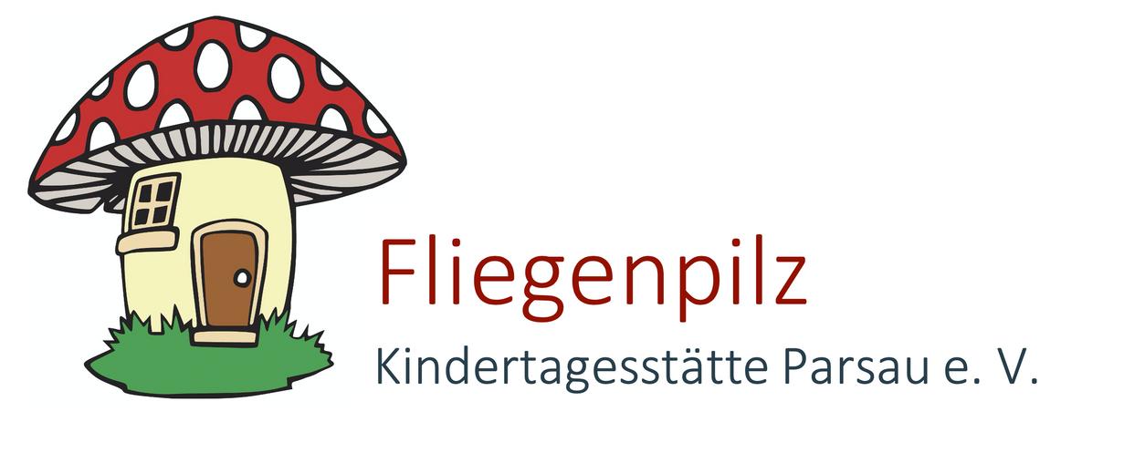 Logo Kita Parsau 2020.png