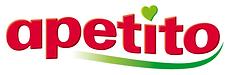 Logo_apetito_AG.tif