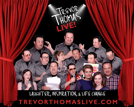 Trevor Thomas.jpg