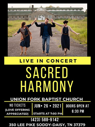 Sacred Harmony.jpeg