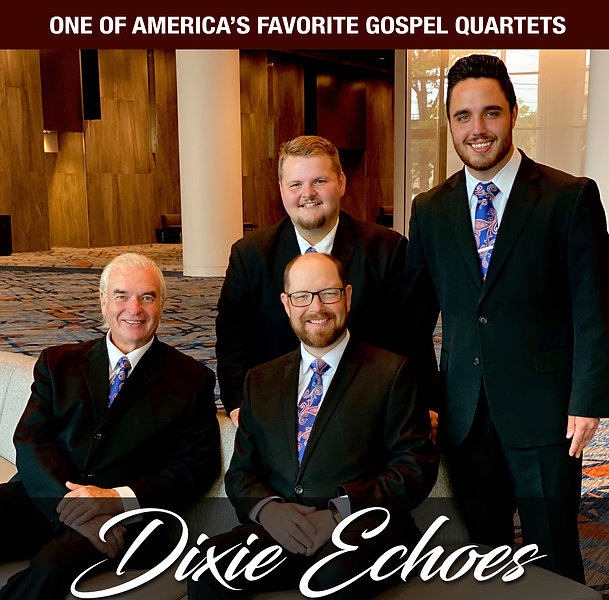 Dixie Echoes.jpg