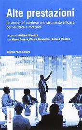libro-alte-prestazioni-649x1024.jpg