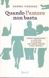 libro-quando-amore-non-basta-649x1024.jpg