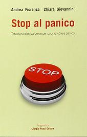 libro-stop-al-panico-649x1024.jpg