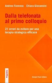 libro-saggio-649x1024.jpg