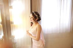 Wedding Makeup Artist Singapore TheLuckiestChick fidelis toh (34)