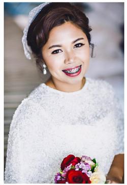 Wedding Makeup Artist Singapore TheLuckiestChick fidelis toh (20)