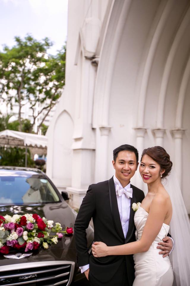 Wedding Makeup Artist Singapore TheLuckiestChick fidelis toh (12)