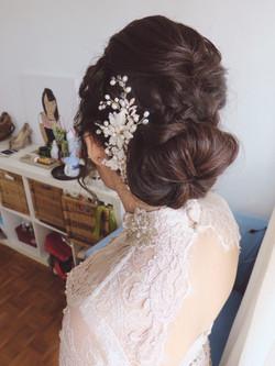Wedding Makeup Artist Singapore TheLuckiestChick fidelis toh (12)