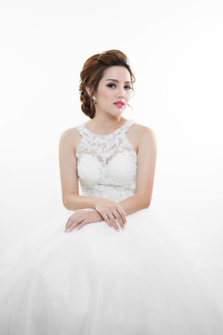 Wedding Makeup Artist Singapore TheLuckiestChick fidelis toh (7)