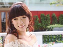Wedding Makeup Artist Singapore TheLuckiestChick fidelis toh (16)