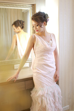 Wedding Makeup Artist Singapore TheLuckiestChick fidelis toh (35)