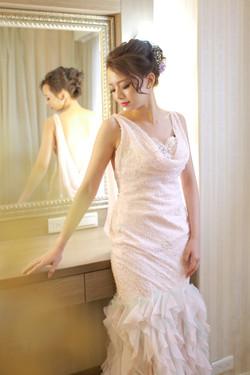 Wedding Makeup Artist Singapore TheLuckiestChick fidelis toh (35)