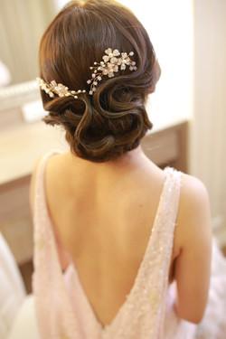 Wedding Makeup Artist Singapore TheLuckiestChick fidelis toh (37)