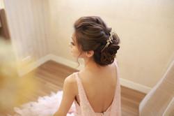 Wedding Makeup Artist Singapore TheLuckiestChick fidelis toh (26)