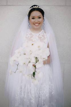 Wedding Makeup Artist Singapore TheLuckiestChick fidelis toh (21)