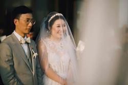 Wedding Makeup Artist Singapore TheLuckiestChick fidelis toh (22)