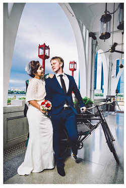 Wedding Makeup Artist Singapore TheLuckiestChick fidelis toh (14)