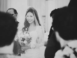 Wedding Makeup Artist Singapore TheLuckiestChick fidelis toh (9)