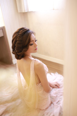 Wedding Makeup Artist Singapore TheLuckiestChick fidelis toh (6)