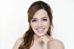 Wedding Makeup Artist Singapore TheLuckiestChick fidelis toh (38)