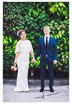 Wedding Makeup Artist Singapore TheLuckiestChick fidelis toh (13)