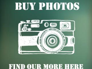 HYF 2015 Photographs