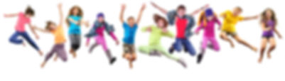 Childrens Dance Classes, Childrens Parties and workshops, Henley on Thames