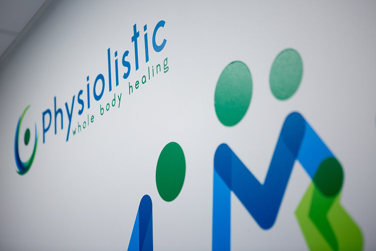 Physiolistic treatment pricelist