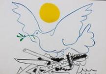 Siekta Silent Auction Specialists Art Auction