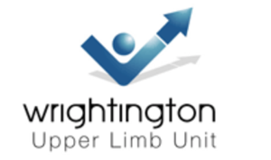 Amar lectured on the Wrightington upper limb FRCS course