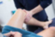 Physiotherapy at Physiolistic, Henley on Thames