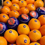 thumb_orange
